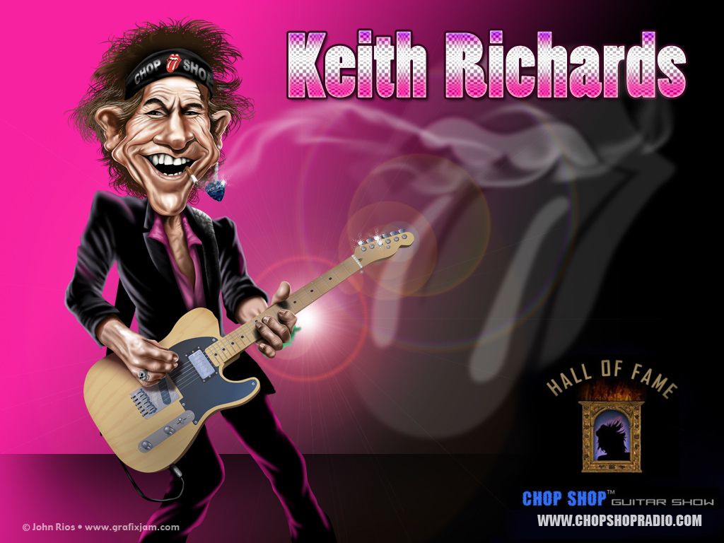 0016-keith-richards1024x768_20110517_1481773931.jpg