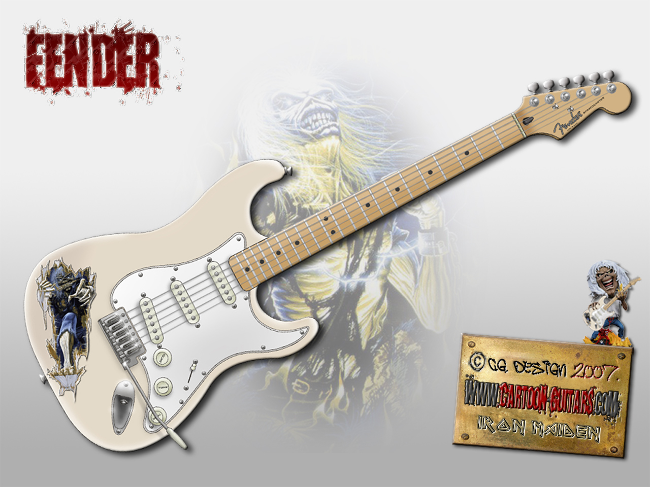 fender_iron_maiden_tribute_20090315_1235841255.jpg