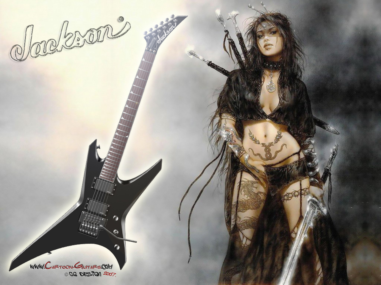 jackson_guitars_wallpaper_20090315_1420128806.jpg