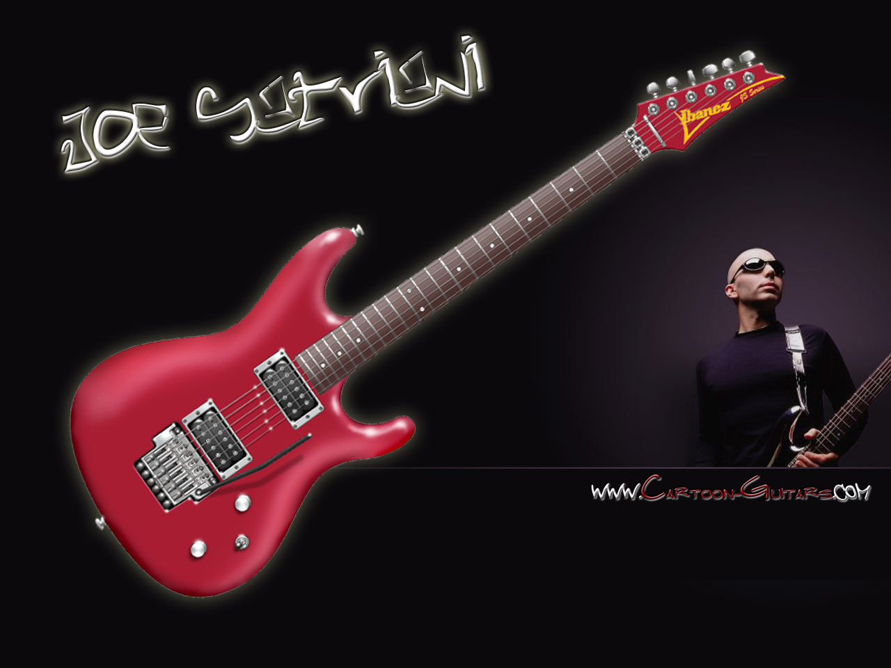 joe_satriani_js1200_wallpaper_20090315_1105795154.jpg