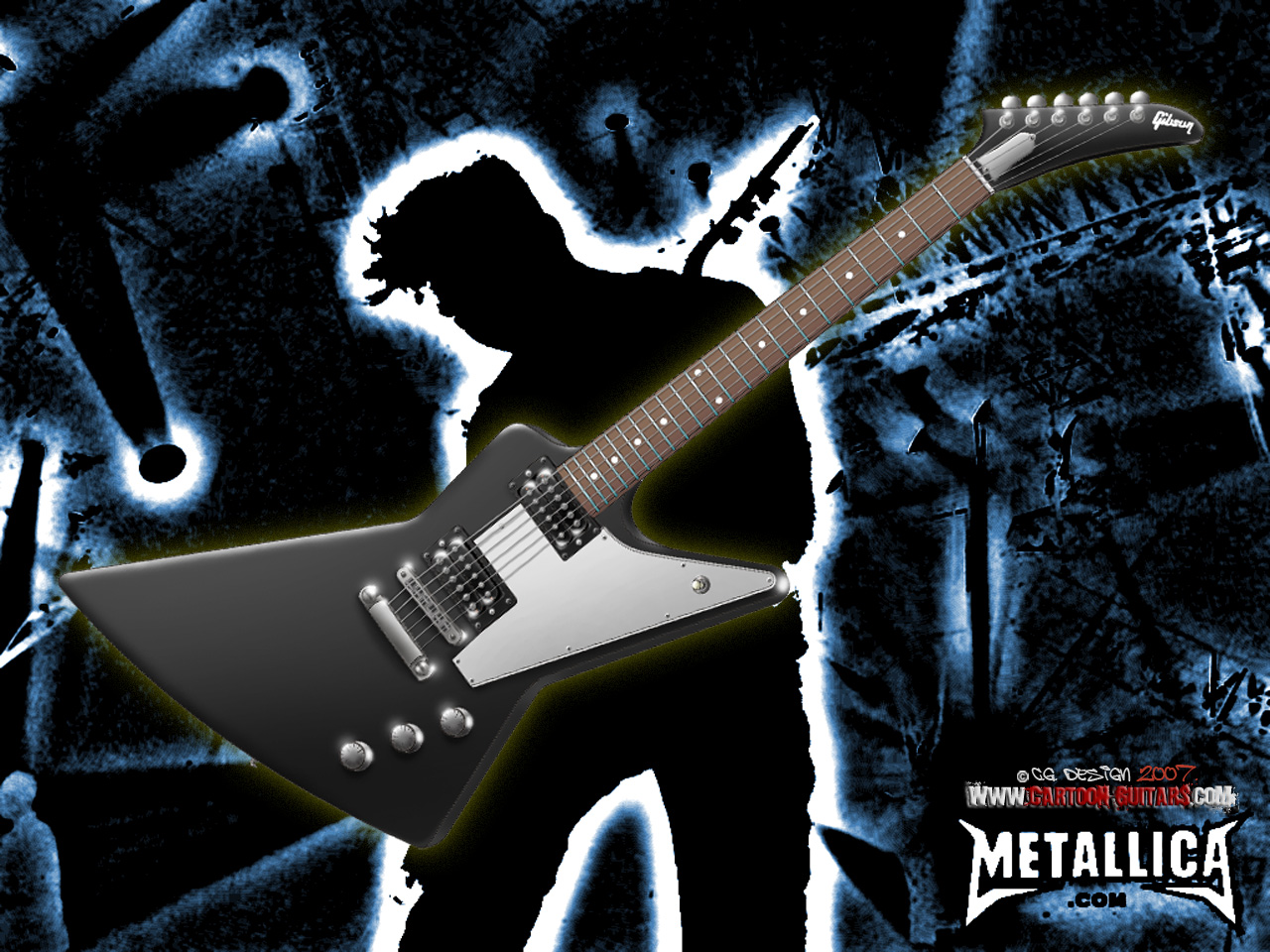 Random Wallpapers. metallica_tribute_wallpaper_20090315_1256748877.jpg