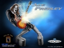 Ace-Frehley-caricature-free-wallpaper