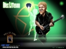 Alex-Lifeson-caricature-free-wallpaper