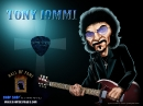 Tony-Iommi-caricature-free-wallpaper