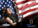 Ted-Nugent-caricature-free-wallpaper