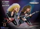 Judas-Priest-caricature-free-wallpaper