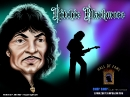 Ritchie-Blackmore-caricature-free-wallpaper