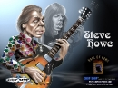 Steve-Howe-caricature-free-wallpaper