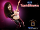 Yngwie-Malmsteen-caricature-free-wallpaper