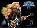 Zakk-Wylde-caricature-free-wallpaper