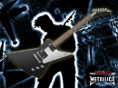 GIBSON-cartoon-guitar-wallpaper