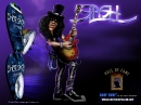 Slash-caricature-free-wallpaper