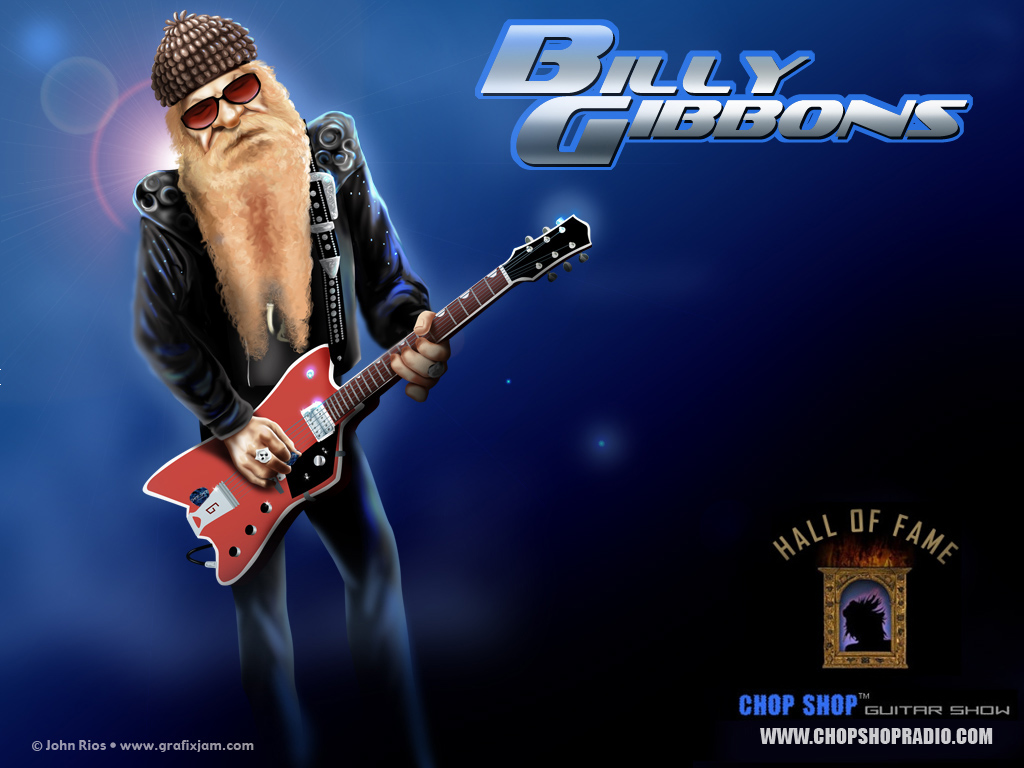 0004-billy_gibbons1024x768_20110517_2049160529.jpg