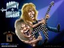 Randy-Rhoads-caricature-free-wallpaper