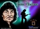 Ritchie-Blackmore-caricature-free-wallpaper