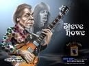 Steve-Howe-caricature-free-wallpaper